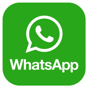 whatsapp png41 300x300
